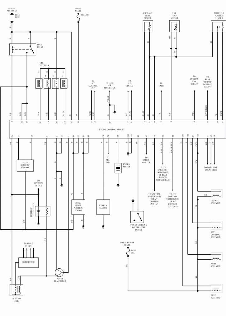 Download 2006 Dodge Pick Up Trailer Wiring Diagram