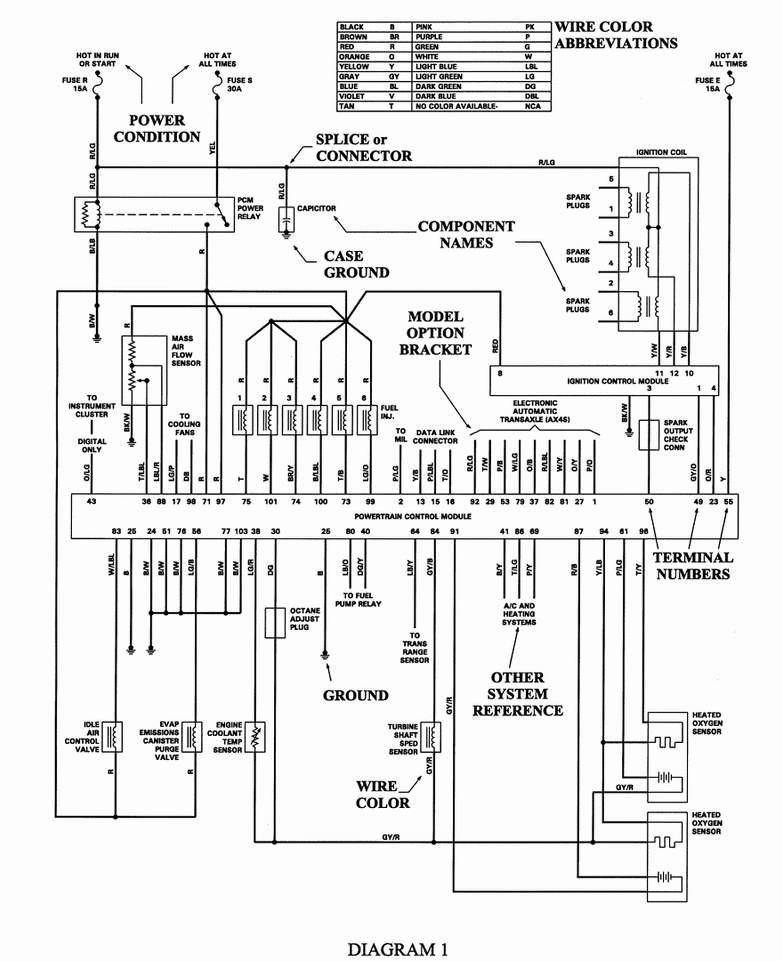 Download 2002 Hyundai Accent Fan Wiring Diagram