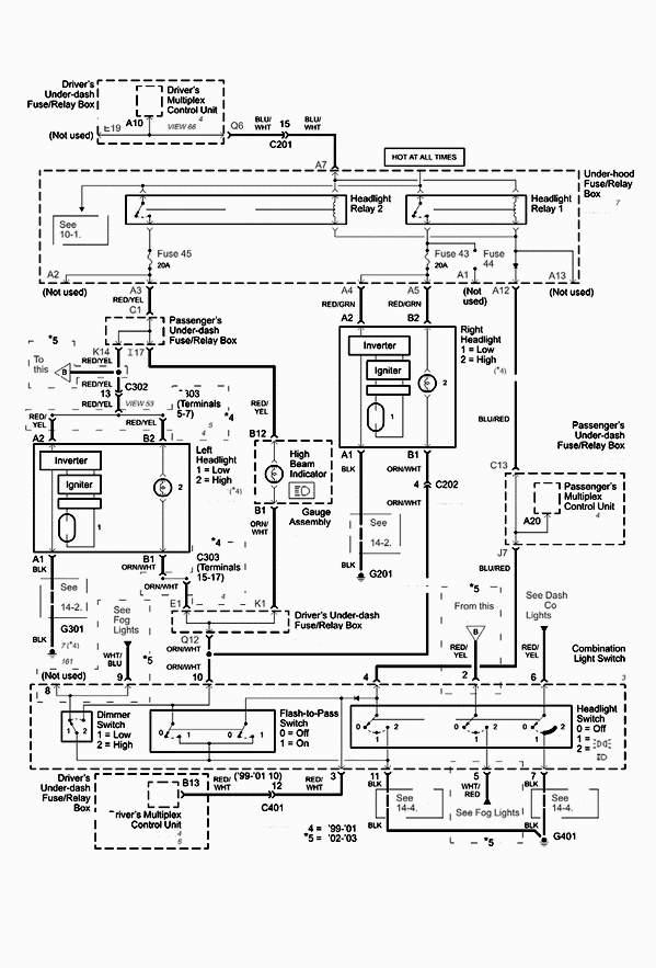Download 240 Volt Generator Wiring Diagrams Residential